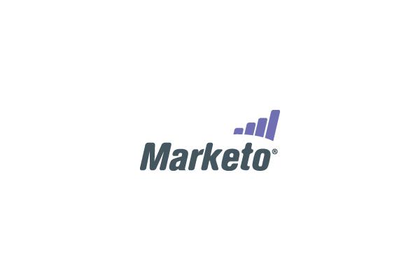 Marketo_oe