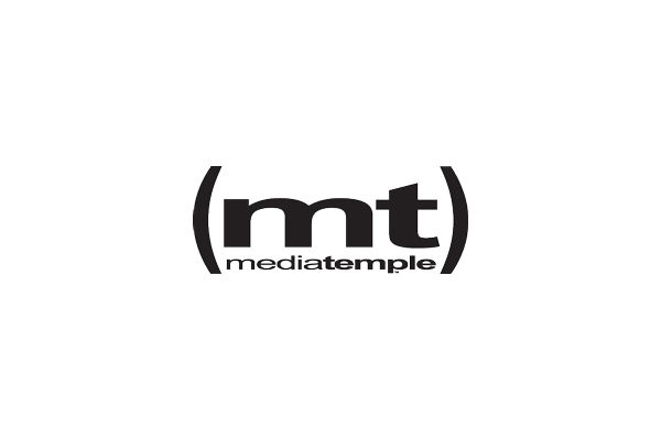 Mediatemple_oe