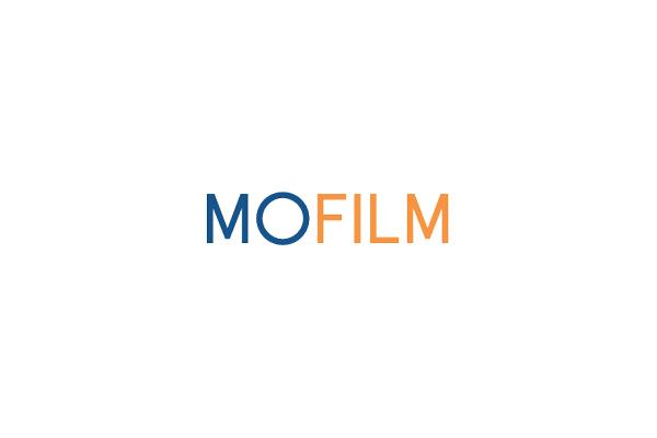 Mo_filmoe