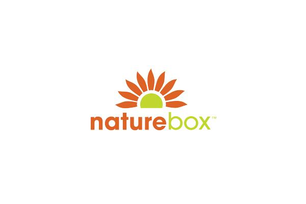 Naturebox_oe1
