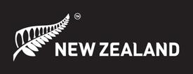 Newzealand_logo