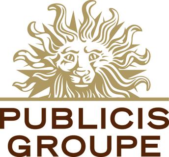 Publicis-groupe-2015