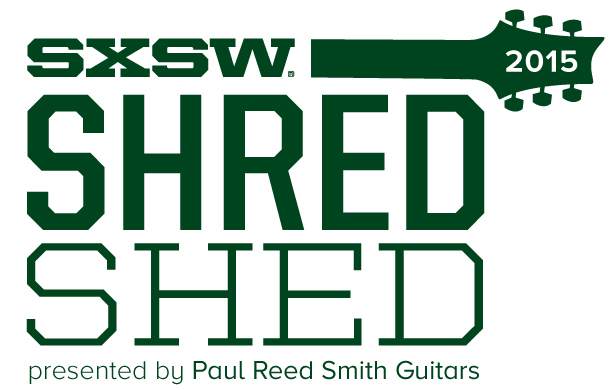 Shred-shed_2015