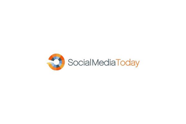 Socialmedia_todayoe