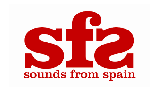 Sounds_from_spain