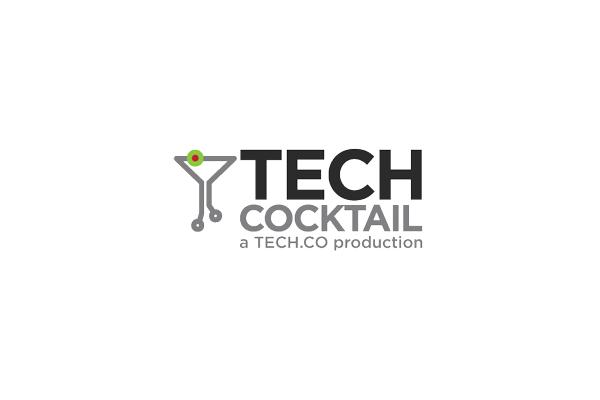 Tech_cocktailoe