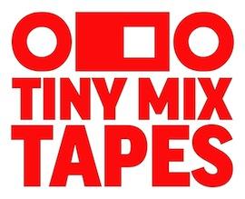 Tiny-mix-tapes-v3