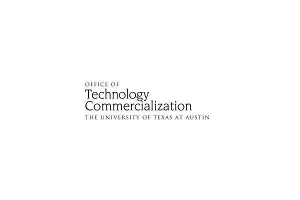 Ut_technologyoe