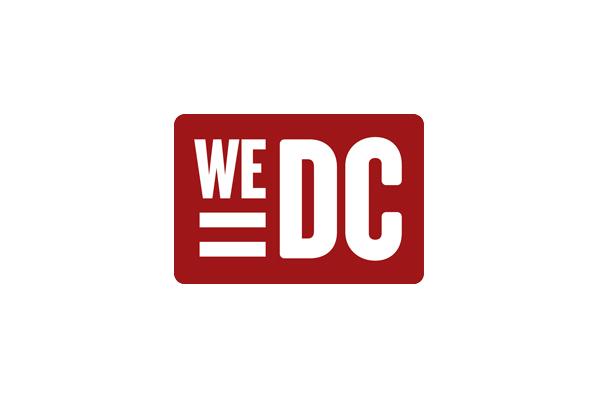 Washington_dcoe
