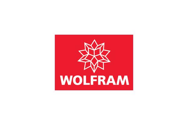 Wolfram_logooe