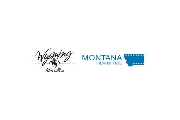Wyoming_montanaoe
