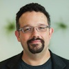 Phil Libin at SXSW