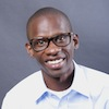 Troy Carter at SXSW