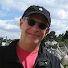Hank Neuberger at SXSW