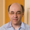 Stephen Wolfram at SXSW