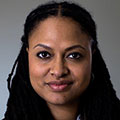 Ava DuVernay at SXSW
