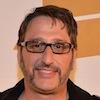 Todd Tate at SXSW
