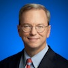 Eric Schmidt at SXSW