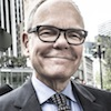 Don Tapscott at SXSW