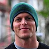 Tim Ferriss at SXSW