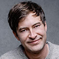 Mark Duplass at SXSW