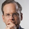Lawrence Lessig at SXSW