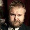 Robert Kirkman at SXSW