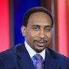 Stephen A Smith at SXSW