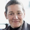 Martine Rothblatt at SXSW