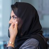 Princess Reema Bint Bandar Al Saud at SXSW