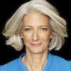 Lisa Miller at SXSW