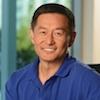 Howard Lau at SXSW