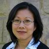 Mimi Ito at SXSW