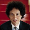 Malcolm Gladwell at SXSW
