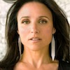 Julia Louis-Dreyfus at SXSW