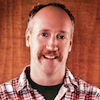 Matt Walsh at SXSW