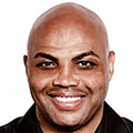 Charles Barkley at SXSW