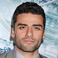 Oscar Isaac at SXSW