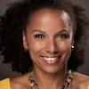Maxine Williams at SXSW