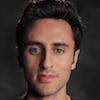 Alex Richanbach at SXSW