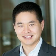 Brad Katsuyama at SXSW