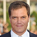 Michael Shannon at SXSW