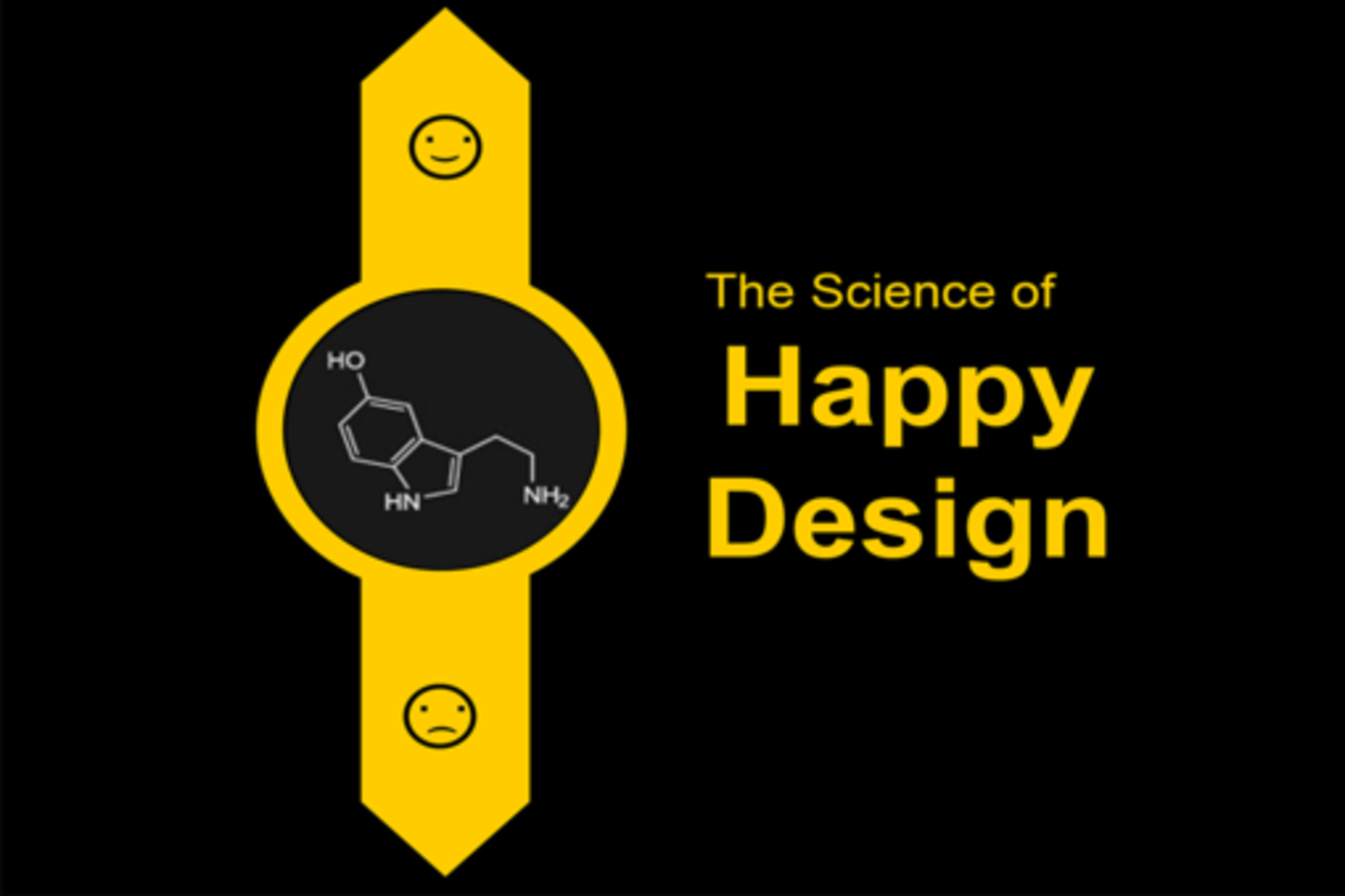 the science of happy design sxsw 2015 event schedule. Black Bedroom Furniture Sets. Home Design Ideas