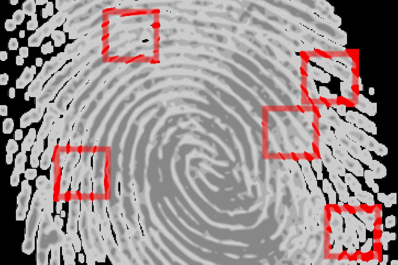 Iap37091