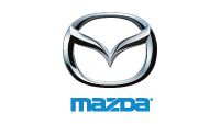 Mazda USA