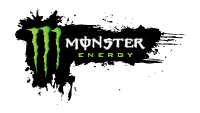 Monster Energy Drinks logo