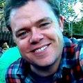 Jason Mayland at SXSW