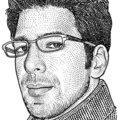 Ashkan Soltani at SXSW