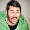 Doug Benson at SXSW