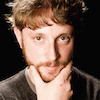 Drennon Davis at SXSW